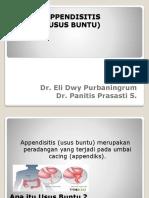leaflet app.pptx