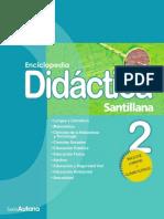 Enciclopedia Didactica 2.pdf