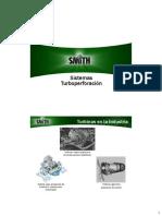 Documentos Documentos Id 480 170704 0158 0