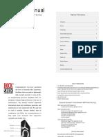 Rock Shox Indy S%2C C%2C XC%2C SL%2C%27 98.pdf
