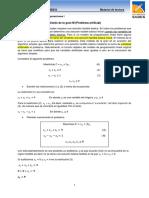 3.1.1 El Metodo de Penalizacion o Metodo Se Las M S