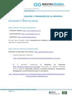 EPM_Doc7_Clase6