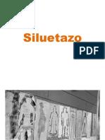 EPM_Siluetazo_Clase6