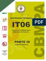 IT-06-Parte-III