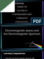 EM waves and spextrum.pdf