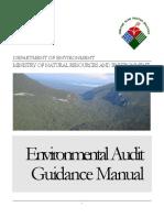 Environmental_Audit_Manual_Draft_91.8-final-edited-19Oct111.pdf