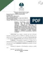 PRECEDENTE CONCURSO KLEVER OUTRO.pdf