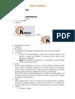 IDENTIDAD CORPORATIVA KAKTLI WORD.docx