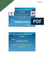02.05 Diseño de Represas.pdf