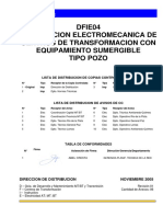 DFIE0400-r01