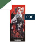 028-ROJO-NEGRO historia del eln.pdf