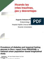 Identificando insulinas.ppt