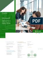 DynamicsNAV2018_Capability Guide_English.pdf