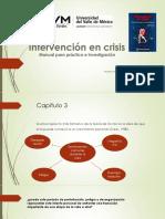 Presentación Intervencion en Crisis