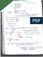 Guía de Combinatoria Número 1