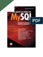 DocGo.Net-PDF Crie Banco de Dados Em Mysql de Fabricio Augusto Ferrari Baixar Livros (2).pdf
