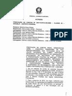 PDF1667