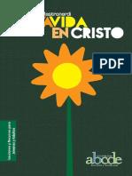 Nueva Vida en Cristo - lecciones y recursos (todo).pdf