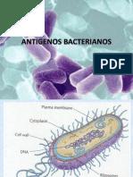 ANTIGENOS BACTERIANOS.pdf