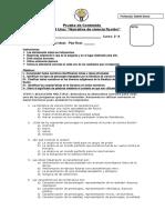 Evaluacion-ciencia-ficcion.doc
