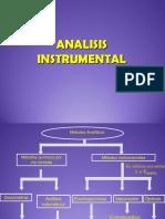 Analisis Instrumental Presentacion Powerpoint