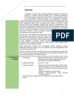 Final Pedoman Verifikasi DLI_Main Text_181021-Converted