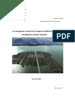 Dokupdf.com Navigation Et Instalations Lacustres Dans Le Bassin de Mexico Au Postclassique .Fr.es