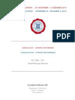 Hauptkat-3090-3191