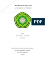 Laporan Evaluasi Morfologi Eritrosit 1 (1)