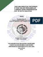 T2_932012004_Full text.pdf