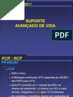 ACLS  2010.pdf