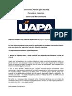 Práctica Final -MER-338 (1).docx