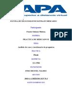 Práctica Final -MER-338 (1)