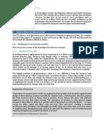 Service Oriented Architecture.pdf