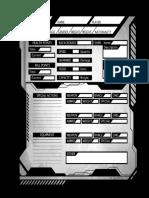 CharacterSheets.pdf