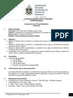 Folleto2-Ley de los gases ideales.docx