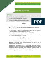 problemas dureza.pdf