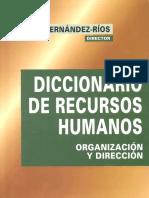 267219045-Diccionario-de-recursos-humanos-organizacion-y-direccion.pdf
