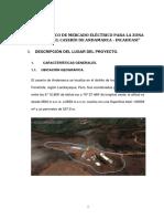 MERCADO-ELECTRICO-ANDAMARCA.docx