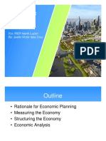 PIEP NL - Economic Sector Planning v01.pdf