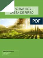 Informe1 - Casa Del Perro.docx