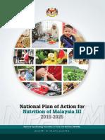 NPANM_III.pdf