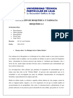 bioquimica1_ensayo.docx