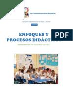 PROCESOS DIDACTICOS.pdf