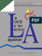 La Loce y Su Lectura Agustiniana