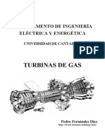 1-Turbinasgas-merged-1_461-1.pdf