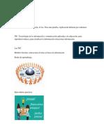 portafolio  educativo 12-08-2017. guatemala.docx