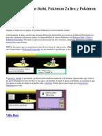 Guía de Pokémon Rubí.pdf