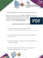 Paso 1. Prueba de conocimientos previos.docx