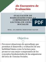 2.EvaluacionLecturaCienciasSociales